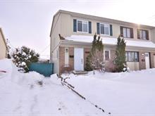 Maison à vendre à Chomedey (Laval), Laval, 2559, Rue  Légaré, 25439273 - Centris