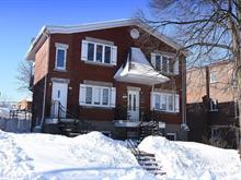 Triplex à vendre à Ahuntsic-Cartierville (Montréal), Montréal (Île), 10678 - 10682, Rue  Rancourt, 28395337 - Centris