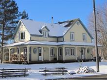 Maison à vendre à Saint-Lambert-de-Lauzon, Chaudière-Appalaches, 399 - 3, Rue de la Canadienne, 22839559 - Centris