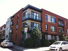 Condo / Apartment for rent in Le Sud-Ouest (Montréal), Montréal (Island), 1920, Rue  Le Ber, apt. 6, 21727075 - Centris