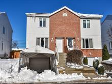 House for sale in Fabreville (Laval), Laval, 4220, Rue  Frenette, 11684803 - Centris