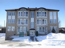 Condo for sale in Sorel-Tracy, Montérégie, 3231, Rue  Robert-Côte, apt. 4, 26295116 - Centris