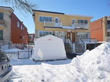 Duplex for sale in Ahuntsic-Cartierville (Montréal), Montréal (Island), 9840 - 9842, Avenue  De Lorimier, 19164712 - Centris