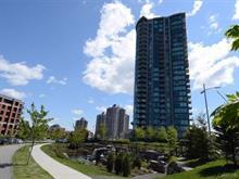 Condo à vendre à Verdun/Île-des-Soeurs (Montréal), Montréal (Île), 150, Chemin de la Pointe-Sud, app. 602, 14483635 - Centris