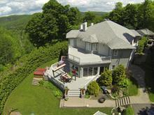 Maison à vendre à Prévost, Laurentides, 501, Rue  Versant-du-Ruisseau, 12051452 - Centris