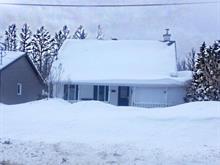 House for sale in Sainte-Catherine-de-la-Jacques-Cartier, Capitale-Nationale, 40, Rue  Laurier, 24143336 - Centris