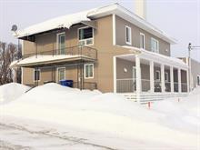 Quadruplex à vendre à Métabetchouan/Lac-à-la-Croix, Saguenay/Lac-Saint-Jean, 180 - 182, Rue  Saint-André, 18726800 - Centris