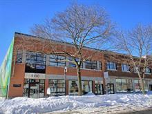 Local commercial à louer à Le Plateau-Mont-Royal (Montréal), Montréal (Île), 5130, Rue  Saint-Hubert, 14544789 - Centris