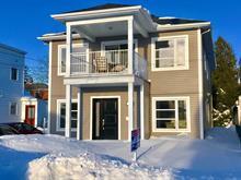 Duplex for sale in Granby, Montérégie, 101 - 103, Rue  Clarence, 25209015 - Centris