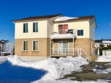 Duplex à vendre à Granby, Montérégie, 642 - 644, Rue  Caron, 28430360 - Centris