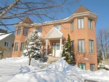 Maison à vendre à Saint-Hubert (Longueuil), Montérégie, 4163, Rue des Pervenches, 25059108 - Centris
