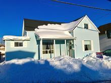 House for sale in Granby, Montérégie, 43, Rue  Saint-Paul, 24754862 - Centris