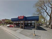 Commerce à vendre à Lachine (Montréal), Montréal (Île), 395, Rue  Saint-Jacques, 23538189 - Centris
