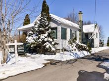 Maison à vendre à Rivière-Beaudette, Montérégie, 867, Rue  Principale, 26013227 - Centris