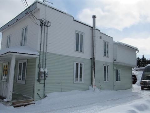 Duplex for sale in L'Ascension, Laurentides, 49, Rue de l'Hôtel-de-Ville, 10889343 - Centris