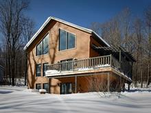 Maison à vendre à Frelighsburg, Montérégie, 99, Route  237 Sud, 11280361 - Centris