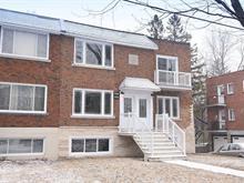 Duplex à vendre à Côte-des-Neiges/Notre-Dame-de-Grâce (Montréal), Montréal (Île), 6265 - 6267, Avenue  MacDonald, 15807523 - Centris