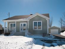 House for sale in Napierville, Montérégie, 237, Rue  Patenaude, 25795546 - Centris
