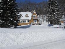 House for sale in Saint-Adolphe-d'Howard, Laurentides, 292, Chemin des Tilleuls, 18992614 - Centris