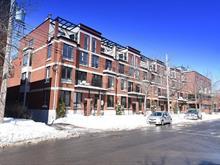 Condo for sale in Outremont (Montréal), Montréal (Island), 1175, Avenue  Ducharme, 11619695 - Centris