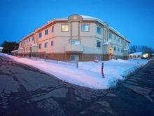 Condo for sale in Laval-Ouest (Laval), Laval, 7705, boulevard  Arthur-Sauvé, apt. 101, 27667792 - Centris