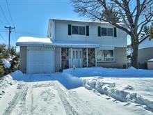Maison à vendre à Pierrefonds-Roxboro (Montréal), Montréal (Île), 14906, Rue  Gratton, 12101784 - Centris