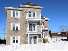 Triplex à vendre à Saint-Jean-sur-Richelieu, Montérégie, 271 - 275, Rue des Colibris, 23512230 - Centris