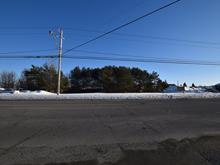 Lot for sale in Victoriaville, Centre-du-Québec, 1061, Rue  Notre-Dame Ouest, 27069751 - Centris