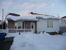 Maison à vendre à Saint-Constant, Montérégie, 5, Rue de l'Orchidée, 26558812 - Centris