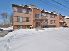 Condo for sale in Fabreville (Laval), Laval, 637, Rue  Maheux, apt. 3, 11732019 - Centris