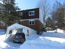 Maison de ville à vendre à Greenfield Park (Longueuil), Montérégie, 1125, Rue  Poulin, 12539941 - Centris