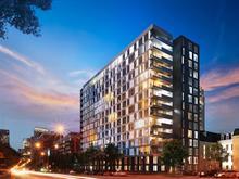 Condo / Appartement à louer à Ville-Marie (Montréal), Montréal (Île), 1800, boulevard  René-Lévesque Ouest, app. 206, 19877225 - Centris