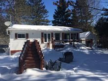 House for sale in Ripon, Outaouais, 3, Rue  Paul-Bélanger, 22095649 - Centris