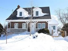 House for sale in Saint-Hubert (Longueuil), Montérégie, 3405, Rue  Rocheleau, 12785162 - Centris