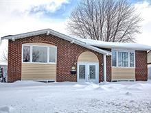 House for sale in Chambly, Montérégie, 1219, boulevard  Brassard, 12658079 - Centris