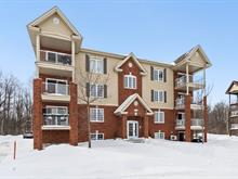 Condo for sale in Pincourt, Montérégie, 956, Rue de la Vallée, apt. 7, 28893696 - Centris