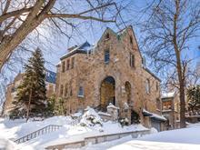 House for sale in Outremont (Montréal), Montréal (Island), 664, Avenue  Hartland, 9229094 - Centris