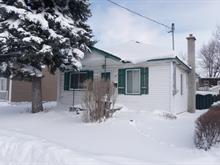 Maison à vendre à Chomedey (Laval), Laval, 645, 74e Avenue, 22488970 - Centris