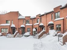 Maison à louer à Ville-Marie (Montréal), Montréal (Île), 1579, Rue  Victor-Hugo, 19467309 - Centris