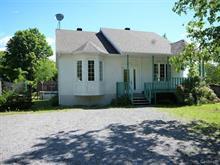 Maison à vendre à Notre-Dame-du-Mont-Carmel, Mauricie, 71, Rue des Érables, 13186137 - Centris