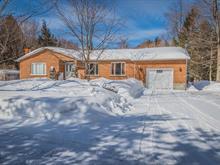 Maison à vendre à L'Ange-Gardien, Outaouais, 1611, Route  315, 10580614 - Centris