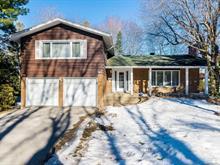 Maison à vendre à Beaconsfield, Montréal (Île), 79, Avenue  Midland, 28724804 - Centris