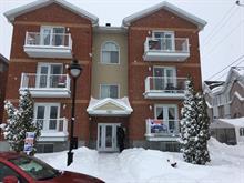 Condo for sale in Rivière-des-Prairies/Pointe-aux-Trembles (Montréal), Montréal (Island), 14835, Rue  Sherbrooke Est, apt. 3, 27459848 - Centris