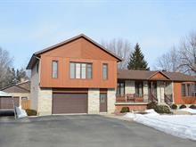 House for sale in Sainte-Marthe-sur-le-Lac, Laurentides, 63, 35e Avenue, 24398658 - Centris
