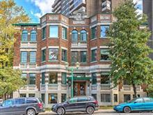 Condo / Apartment for rent in Outremont (Montréal), Montréal (Island), 1160, Avenue  Laurier Ouest, apt. 11, 13435321 - Centris