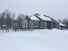House for sale in Saint-Georges-de-Windsor, Estrie, 416, 4e Rang, 13311587 - Centris