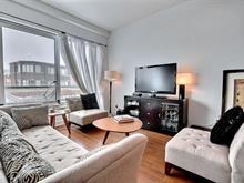 Condo for sale in Villeray/Saint-Michel/Parc-Extension (Montréal), Montréal (Island), 7060, Rue  Hutchison, apt. 506, 27404109 - Centris