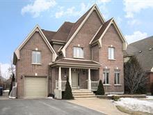 Maison à vendre à Boucherville, Montérégie, 336, Rue de Gascogne, 21388428 - Centris