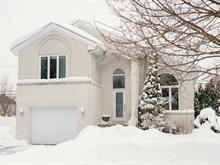 Maison à vendre à Notre-Dame-de-l'Île-Perrot, Montérégie, 72, Rue  Lucien-Thériault, 24541054 - Centris