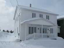 House for sale in Saint-Honoré-de-Témiscouata, Bas-Saint-Laurent, 120, Rue  Principale, 13932543 - Centris